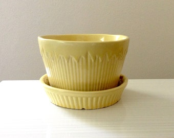 Morton Pottery Planter - Morton Pottery USA