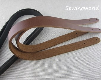Leather Handbag Straps Replacement