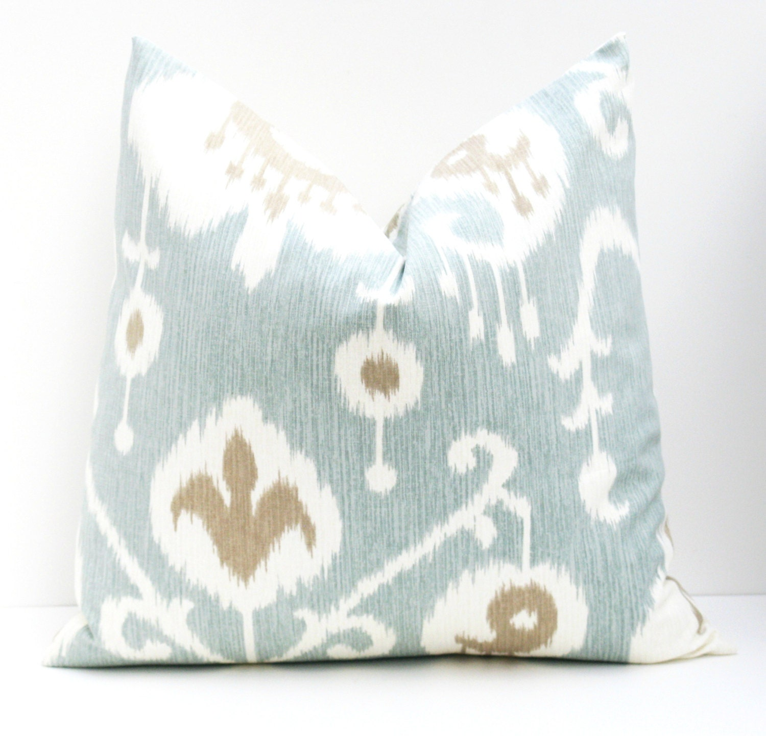 22x22 Decorative Pillows : Euro Pillow Sham Decorative Pillows 22x22 pillow by EastAndNest