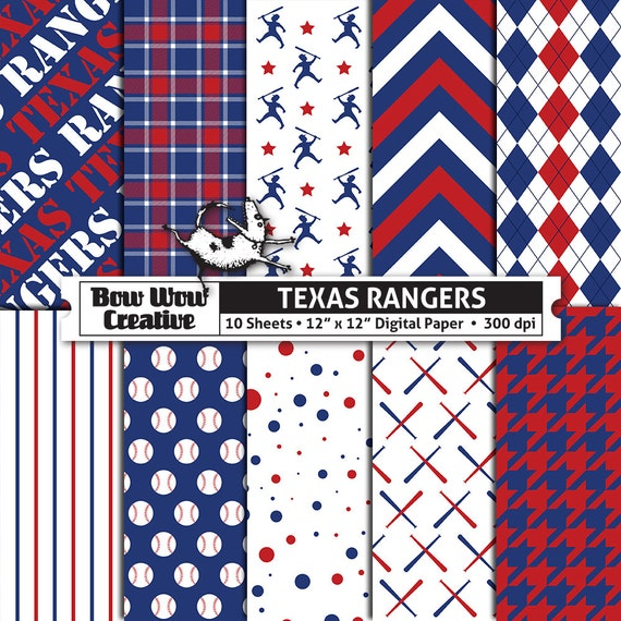 texas rangers essay Outlining an essay is a rather important endeavor with rush-essayscom regard to the official historical center of the texas rangers by appointment of the state.