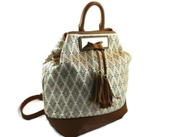 DSLR Camera Bag   Backpack Camera Bag    Convertible Camera Bag