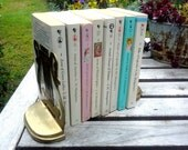 Anne of Green Gables Books, Lucy Maud Montgomery, set of 8 softcover books, Anne of Avonlea, Anne of the Island, Anne of Ingleside