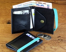 Wife Gift, Girlfriends gift, Mothers gift, Women's Wallet, women leather wallet, women Gift, wallet for women, women's wallet