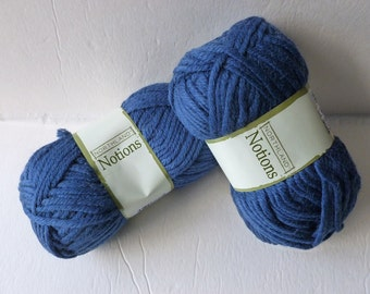 Yarn Sale  - Denim Notions by Northland