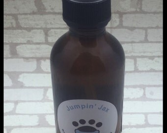 Hot spot / Itch Spray for Dogs