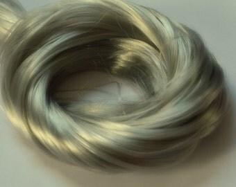 Meteorite  Nylon Doll Hair