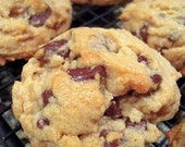 All Healthy Ingredient Cookies