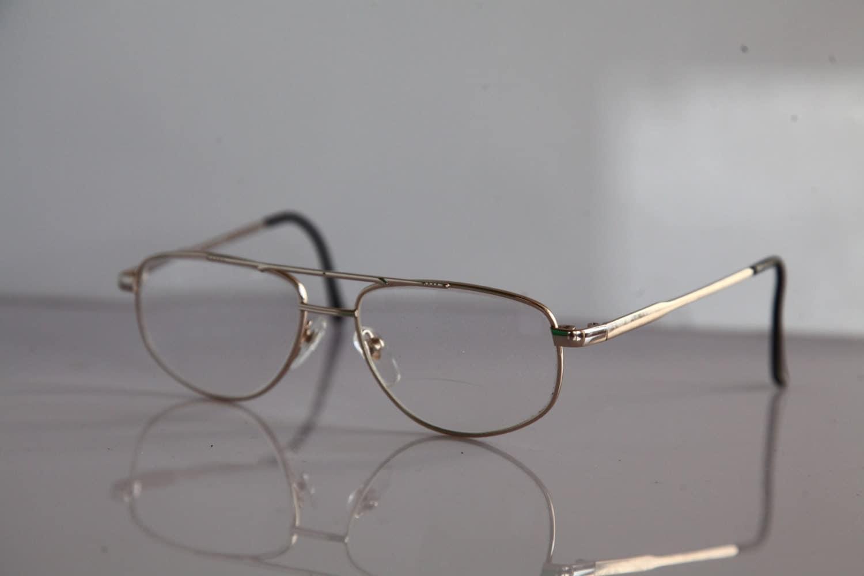 e84d4f42353 Vintage OD Eyewear