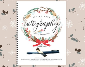 calligraphy projects Download and read calligraphy callig projects calligraphy callig projects many people are trying to be smarter every day how's about you there are many ways to.