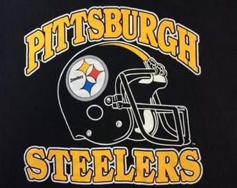 pittsburgh steelers old logo bing images st louis cardinals logo clip art st louis cardinals clipart silhouette