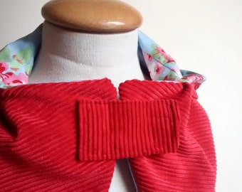 Red Riding Hood Cape Etsy