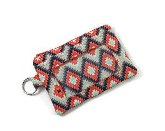 ID Wallet / Keychain ID Wallet / ID Holder