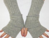 Hand warmer, Fingerless gloves, Arm Gloves, Gloves,MittensWool gloves, Knitted gloves, Katwise gloves, Fingers free gloves