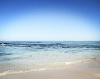 indian ocean perth
