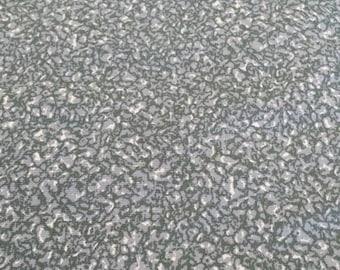 Thimbleberries Shades Apart Fabric Half Yard / One Yard Cuts Sale!