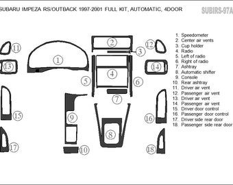 infiniti remote starter diagram with Car Seat Covers Honda Accord on How To Replace Starter On 1996 Nissan Quest likewise Bulldog Security Wiring Diagram Sr 79 together with Car Alternator Generator further Black 1997 C230 Fuse Box in addition Vg30e Engine Schematics.