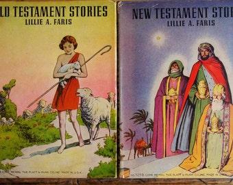 8 PLATT and MUNK children's books all INDIAN STORIES Eskimo Navajo Iroquois NW VG+