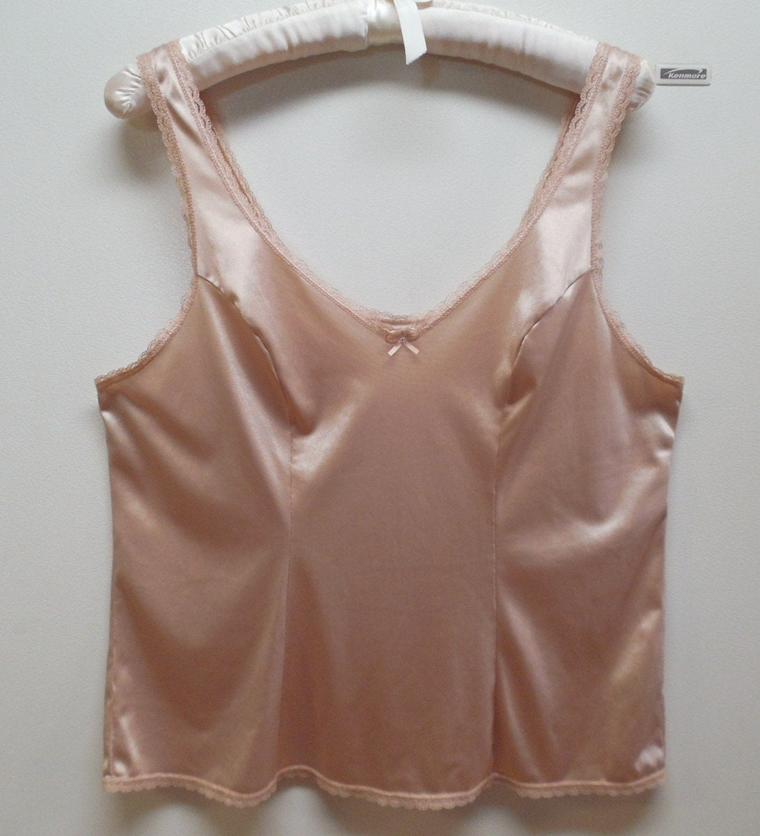 Shop for brown camisole for women at archivesnapug.cf Free Shipping. Free Returns. All the time.