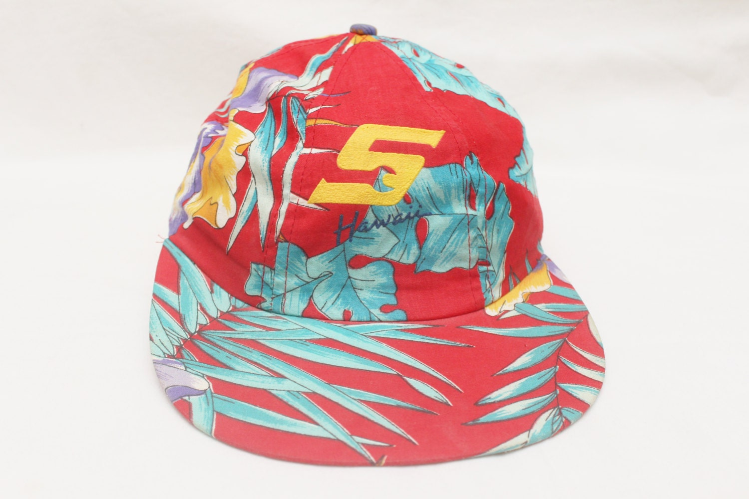 c1eaeb33619 Where To Buy Snapback Hats Calgary - Parchment N Lead