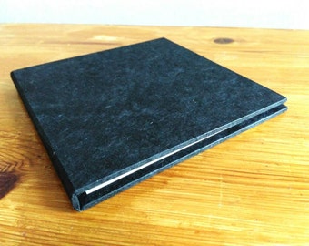 Custom DVD Case, Simple CD Case, Choice of Outer Lokta.