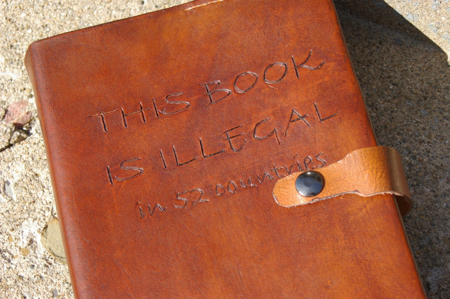 handmade leather bible covers handmade leather bible cover illegal 771