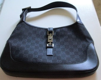 Gucci Jackie O handbag
