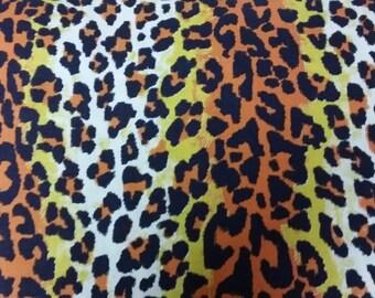 Anna Maria Horner Field Study victoriagrace 0,5 m designerfabric pure cotton