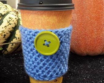 Cup Cozi's!