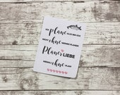 010 - planners love stickers