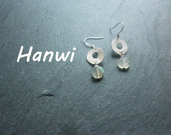 BO HANWI COLLECTION Opale