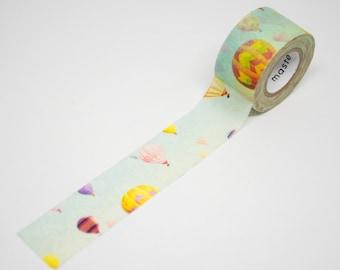 masking tape 20mm x 7m Ballonns