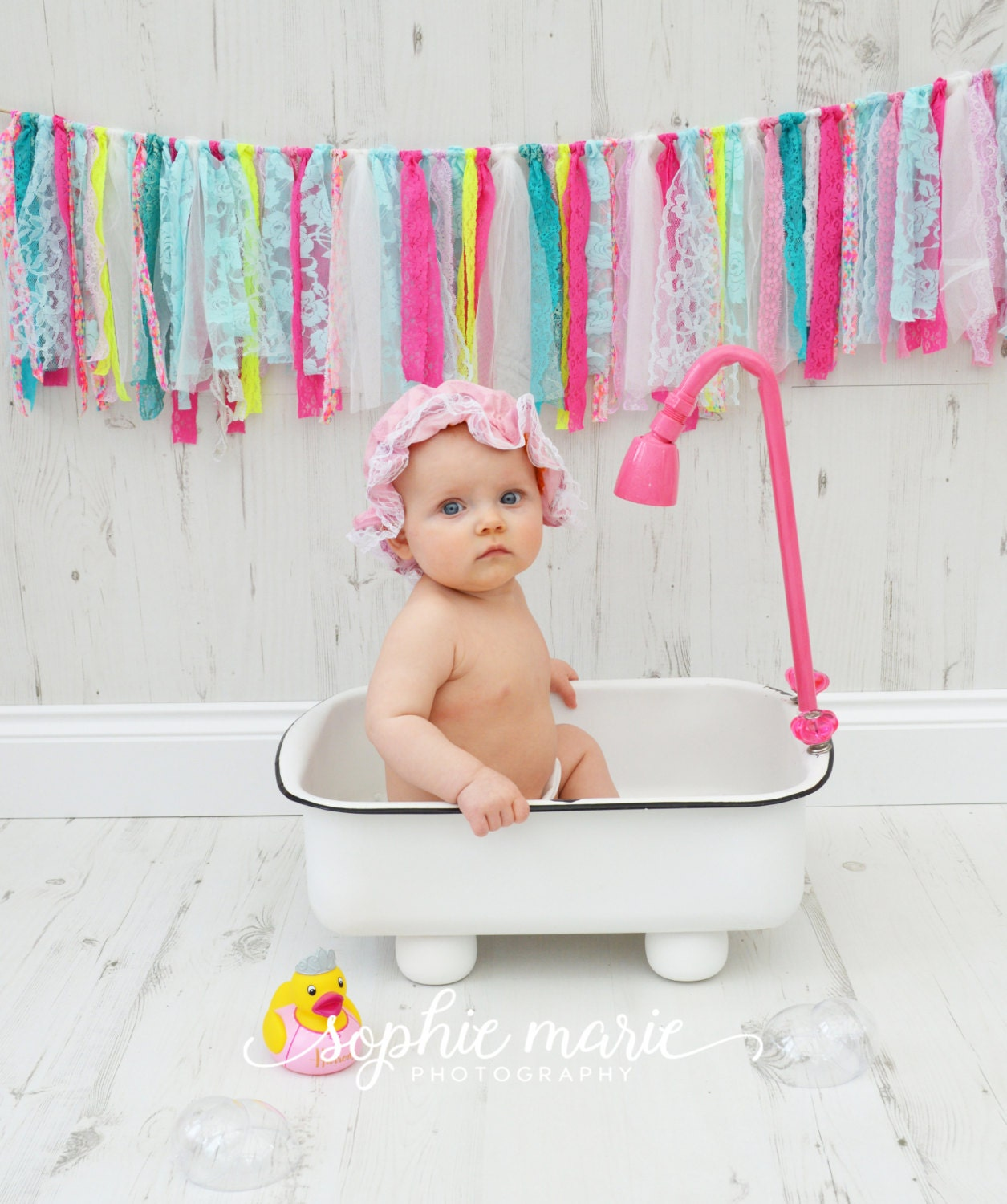 baby photography prop bathtub newborn todlers baby girl boy. Black Bedroom Furniture Sets. Home Design Ideas