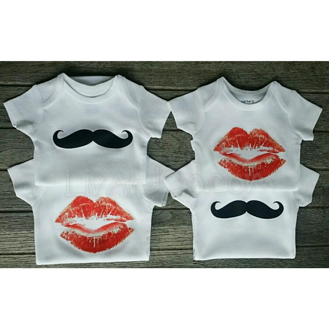 b8848137d01b6 Amazon.com: funny baby clothes