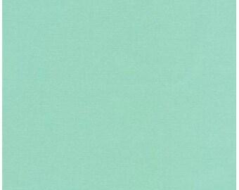 Robert Kaufman KONA Pond 100% Cotton Fabric Color #K001-200