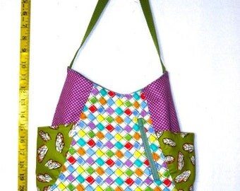 241 Tote Hobo Handbag Purse Shoulder Bag, Tote, Totes, Handbag, Purse