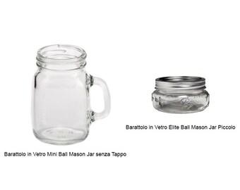 Ball Mason Jar, Mini Ball Mason Jars, Wedding Decor, Centerpiece, Birthday, Baby Shower