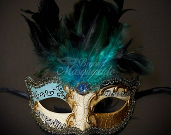 the great gatsby masks The great gatsby: appearance vs reality f scott fitzgerald presents multiple themes and characters that have an overlaying façade that they portray throughout the novel fitzgerald's main representation of illusion is with james gatz or jay gatsby as he is known in the time covered in the novel.