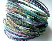 Galaxy WoolyWire - 36 inches