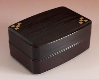 Japanese Bento Lunch Box