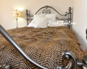 What Bedding Do I Use For A Eastern King