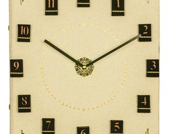 """Wall Clocks """"MODERN-4"""""""