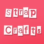 StrapCrafts