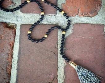 Mara Necklace