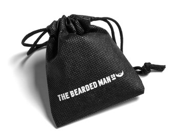 Add Gift Bag