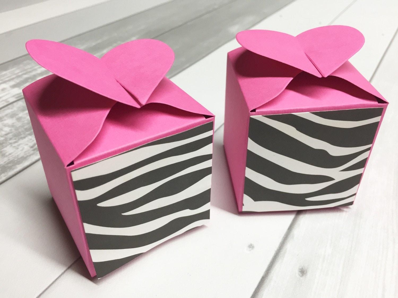 zebra print baby shower zebra print birthday zebra print party