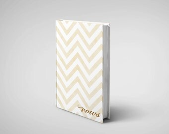 Wedding vow book / vow journal / wedding vow books / keepsake / wedding vows / vow journals / her vows / his vows / bride / groom - vb0003