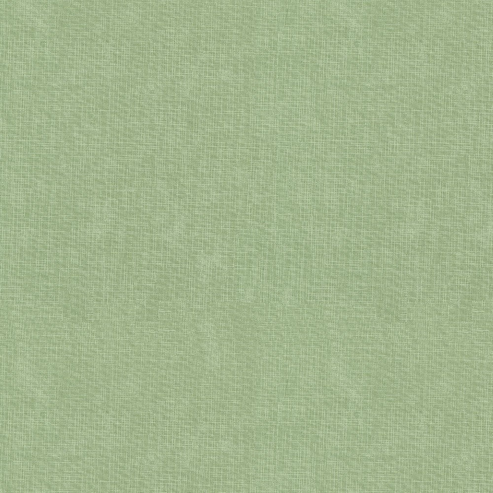 Heather Sage Green Fabric By The Yard By Carouseldesignsshop
