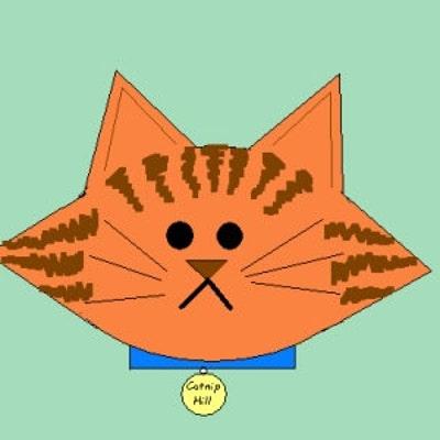 CatnipHill