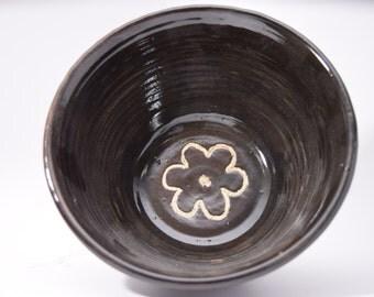 Flower Bowl