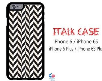 iPhone 6 iPhone Case iPhone 6S Case iPhone 6S Cover iPhone 6S Plus iPhone 6S Case iPhone 6S iPhone 6 Case iPhone 6  Chevron Case